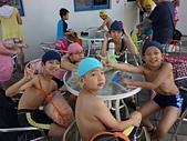 2013年暑假:六福村水樂園:2013年暑假六福村水樂園0011.jpg