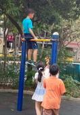 2018年暑期:羽球王+公園走一走:20180706羽球王_180707_0215.jpg