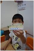 2014年暑期:魔術大匯串:魔術大匯串-066.jpg