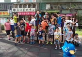 2018年暑期:羽球王+公園走一走:20180706羽球王_180707_0223.jpg