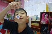 2014年暑期串珠課:串珠0827-05.jpg