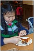 104學年上學期:3~6年級期末聚餐(必勝客)_2520.jpg