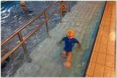 2014年暑假旅遊:松運水球大賽:松運水球大賽135.jpg
