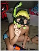 2014年暑期:松運浮潛:松運浮潛0808-015.jpg