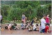 2014年暑期:幸福農莊奇遇記:好時節農莊-867.jpg