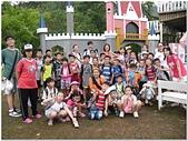 2014年暑期旅遊:富田花園農場:富田花園農場175.jpg