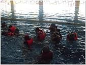 2014年暑假旅遊:松運水球大賽:松運水球大賽050.jpg