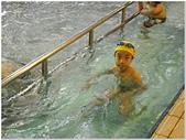 2014年暑假旅遊:松運水球大賽:松運水球大賽058.jpg