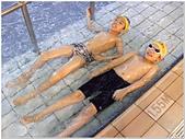 2014年暑假旅遊:松運水球大賽:松運水球大賽083.jpg