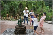 2014年暑期:幸福農莊奇遇記:好時節農莊-720.jpg