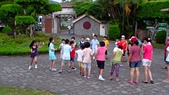 2009年暑假出遊:SANY0077[(010160)22-34-51].JPG
