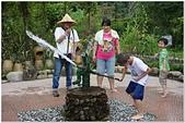 2014年暑期:幸福農莊奇遇記:好時節農莊-775.jpg