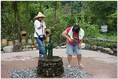 2014年暑期:幸福農莊奇遇記:好時節農莊-802.jpg