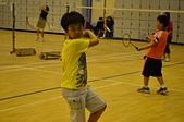 2012暑假:打羽球:2012打羽球0009.jpg