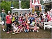2014年暑期旅遊:富田花園農場:富田花園農場176.jpg