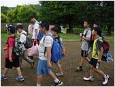 2014年暑期旅遊:富田花園農場:富田花園農場180.jpg