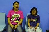 2012暑假:打羽球:2012打羽球0186.jpg