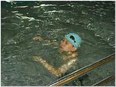 2014年暑假旅遊:松運水球大賽:松運水球大賽072.jpg