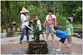 2014年暑期:幸福農莊奇遇記:好時節農莊-783.jpg