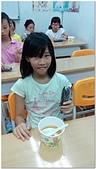 壽司V.S.搗麻糬:我的壽司43.jpg