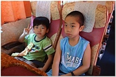 2014年暑期:幸福農莊奇遇記:好時節農莊-012.jpg
