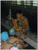 2014年暑期:松運浮潛:松運浮潛0808-006.jpg
