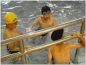2014年暑假旅遊:松運水球大賽:松運水球大賽089.jpg