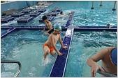 2014暑期泳訓:泳訓0818-15.jpg