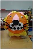 2016寒假:燈籠DIY:燈籠DIY005.JPG