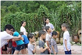 2014年暑期:幸福農莊奇遇記:好時節農莊-804.jpg