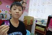 2014年暑期串珠課:串珠0827-09.jpg