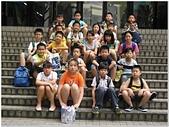 2014年暑假旅遊:松運水球大賽:松運水球大賽002.jpg