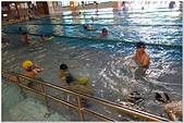 2014年暑假旅遊:松運水球大賽:松運水球大賽132.jpg