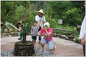 2014年暑期:幸福農莊奇遇記:好時節農莊-806.jpg