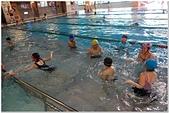 2014年暑假旅遊:松運水球大賽:松運水球大賽136.jpg