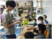 2014年暑期:魔術大匯串:魔術大匯串-012.jpg
