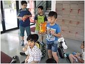 2014年暑假旅遊:松運水球大賽:松運水球大賽102.jpg