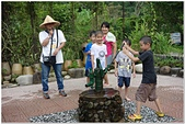 2014年暑期:幸福農莊奇遇記:好時節農莊-755.jpg