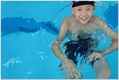 2014暑期泳訓:泳訓0818-13.jpg