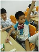 2014年暑期:魔術大匯串:魔術大匯串-049.jpg