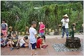 2014年暑期:幸福農莊奇遇記:好時節農莊-865.jpg
