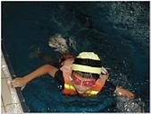 2014年暑假旅遊:松運水球大賽:松運水球大賽028.jpg