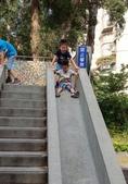 2018年暑期:羽球王+公園走一走:20180706羽球王_180707_0182.jpg
