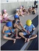 2014年暑期:松運浮潛:松運浮潛0808-012.jpg