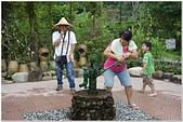 2014年暑期:幸福農莊奇遇記:好時節農莊-786.jpg