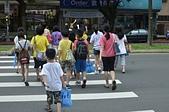 2012暑假特別活動:2012墊腳石045.jpg