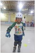 2014年暑期半日遊:冰上魔宮:冰上魔宮15.jpg
