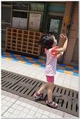 2014年暑期:魔術大匯串:魔術大匯串-169.jpg