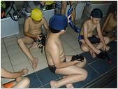 2014年暑期:松運浮潛:松運浮潛0808-009.jpg