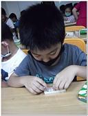 2014年暑期:魔術大匯串:魔術大匯串-043.jpg